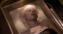 Teresa Banks autopsy.jpg