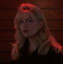 Laura Palmer (1989).jpg