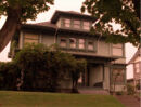 Hayward house.jpg