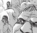 Bigmouth Titan