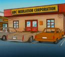 ABC Insulation Corporation