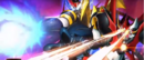 Mazin Emperor G and Mazinkaiser Combination.png