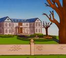 Larsen Estate