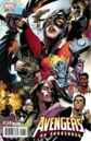 Avengers Vol 1 675 Third Printing Variant.jpg