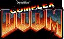 ComplexDoom.png