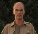 Deer Meadow Sheriff's Department staff