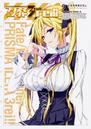 Fate kaleid Drei Manga Vol 9.png