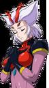 Minerva X in SRW V.png