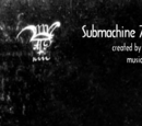 Submachine7:核心