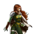 Hope Summers (Earth-1010)