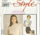 Style 1122