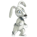 Заяц.png