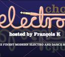 Electro-Choc