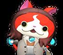 Nyanpachi-sensei
