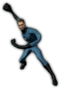Reed Richards (Earth-6109) from Marvel Ultimate Alliance 2 0001.png