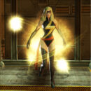 Carol Danvers (Earth-6109) from Marvel Ultimate Alliance 2 0001.jpg