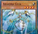 Ariadna Guía