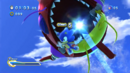 Sonic Generations - Green Hill - Game Shot - (22).png