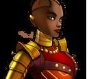 Okoye (Earth-TRN562) from Marvel Avengers Academy 004.png