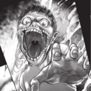 Eren Yeager character image (Pure Titan).png