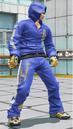 TTT2 Slim Bob P2 Outfit.png