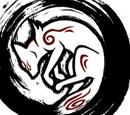 Tenrō Clan