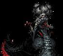 Condessa (Darkest Dungeon)