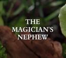 Series Eleven episodes