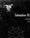 Sub10菜单.PNG