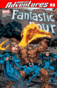 Marvel Adventures Fantastic Four Vol 1 1.jpg