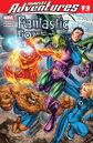 Marvel Adventures Fantastic Four Vol 1 2.jpg
