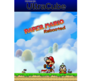 Paper Mario: Rebooted