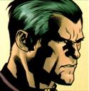 Demetrius Lazer (Earth-616) from Civil War X-Men Vol 1 1 001.png