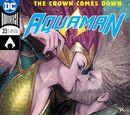 Aquaman Vol 8 33