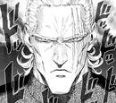 King (Infinitely Double Downplayed)