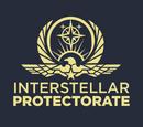 United Nations Interstellar Protectorate