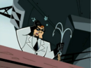 S03e07 unnamed agent hit by grappling hook.png