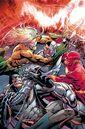 Justice League Vol 3 39 Textless.jpg