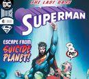 Superman Vol 4 41