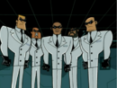 S03e07 here come the Guys in White.png