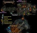Подземелья форта Радость