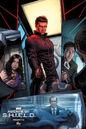 Marvel's Agents of S.H.I.E.L.D. poster 015.jpg