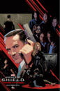 Marvel's Agents of S.H.I.E.L.D. poster 016.jpg