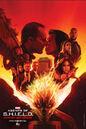Marvel's Agents of S.H.I.E.L.D. poster 018.jpg