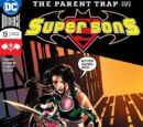Super Sons Vol 1 13