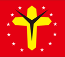 Republic of Great Zogilia