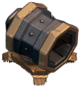 Giant-cannon-5.png
