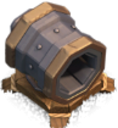 Giant-cannon-6.png