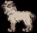 Dustythorns