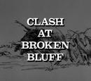 Clash at Broken Bluff
